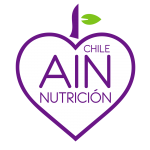 logo ainchile final